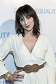 Michelle Forbes – 2017 Animal Equality Global Action ...