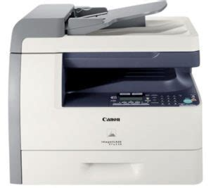 Driver Canon Imageclass D320 Cd Download Canon D320 Imageclass Driver Download Driver Canon Imageclass D320 Compatibility And System Requirements Adoramosaisa