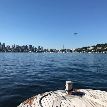 tub boat price tub boats seattle 2019 all you need to before