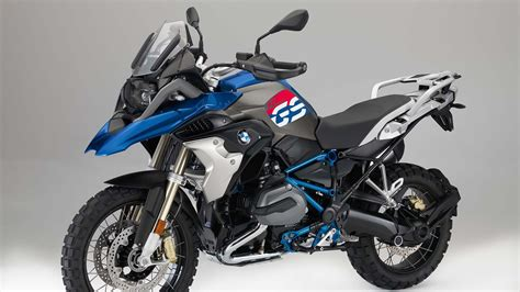 Bmw R 1200 Gs 4k Wallpapers by 2017 Bmw R1200gs Rallye Wallpapers Hd Wallpapers Id 19142