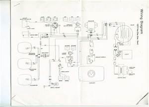 Arctic Cat 440 Wiring Diagram 26682 Archivolepe Es