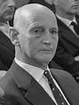 Otto Frank - Wikipedia