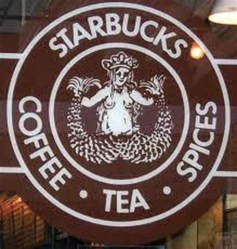 43 likes · 1 talking about this · 113 were here. Original Logo - Picture of Original Starbucks, Seattle - TripAdvisor