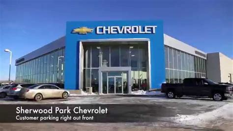 Chevrolet Sherwood by How To Find 1 Edmonton Chevrolet Dealership Sherwood