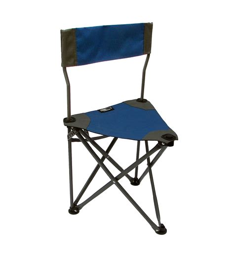 travel chair ultimate slacker 2 0 folding chair blue