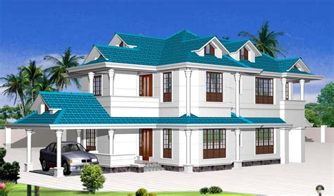 Indian Home Exterior Design Software by Bright Ideas Of Facades For Modern House Exterior Modern