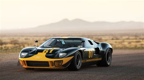 ford gt  wallpaper hd car wallpapers id