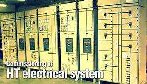 Electrical In Practical