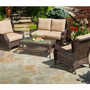 inspirations excellent walmart patio chair cushions to With outdoor furniture replacement slipcovers