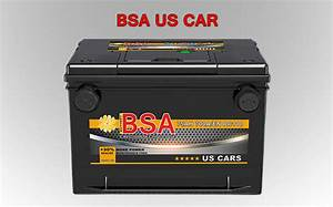Batterie Kapazität Berechnen : bsa solar smf dcs solarbatterie bilder ~ Themetempest.com Abrechnung