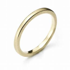 Yellow gold wedding rings rikofcom for Gold wedding rings for him