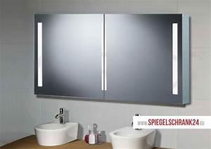 Eck Spiegelschrank Bad : bad spiegelschrank genial spiegelschrank bad 70187 haus ideen galerie haus ideen ~ Frokenaadalensverden.com Haus und Dekorationen
