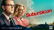 SUBURBICON (2017) di George Clooney - Trailer italiano ...
