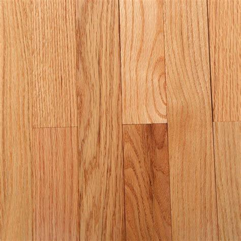 floor and decor plano bruce originals oak 3 4in x 2