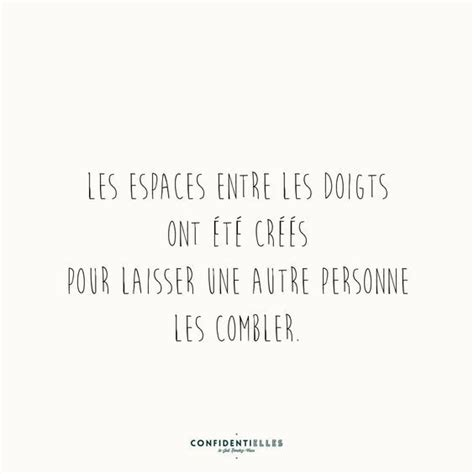 phrase sur les pote 17 meilleures citations instagram sur source d inspiration citations et citation d