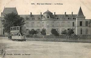 Bry Sur Marne : bry sur marne wikip dia a enciclop dia livre ~ Medecine-chirurgie-esthetiques.com Avis de Voitures