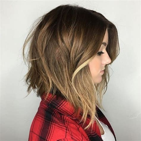 bob hairstyles for 2018 inspiring 60 long bob haircut ideas