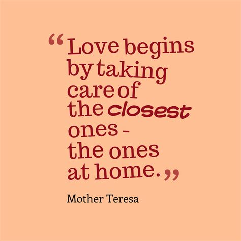 25 Phenomenal Mother Teresa Quotes. Quotes About Change Progress. Quotes About Change Margaret Mead. Depression Quotes From Perks Of Being A Wallflower. Girl Like Quotes. Tumblr Quotes Morning. Girl Quotes To Guys. God Vengeance Quotes. Relationship Quotes Images