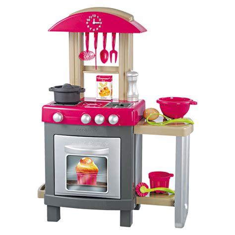 cuisine jouet jouet bois cuisine ziloo fr