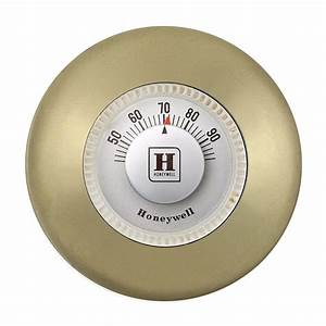 Honeywell U2019s New Lyric Smart Thermostat Aims To Beat Nest
