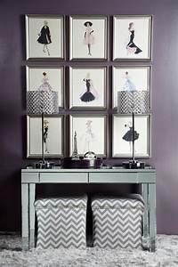 Fashion For Home Outlet : fashion themed room decor fashion rooms designer outlet fashion for your walls fashion free ~ Bigdaddyawards.com Haus und Dekorationen