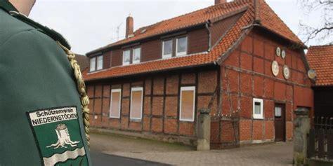 Haus Kaufen Hannover Umland by Sch 252 Tzen Aus Niedernst 246 Cken Wollen Haus Kaufen