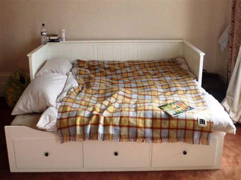 daybed mattress size daybed size frame variants of design and finishing