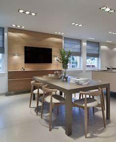 Bulthaup C2 Tisch : esstische tisch und bank c3 in eiche an wandpaneel aluminium bulthaup c3 bulthaup m bel von ~ Frokenaadalensverden.com Haus und Dekorationen