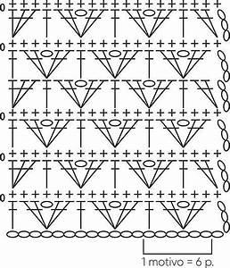 Crochet Patterns Free Blanket Easy Baby Granny Squares 32