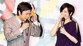 進一步關係?她爆江蕙費玉清「驚人內幕」:可相伴到終老 | 娛樂星聞 | 三立新聞網 SETN.COM