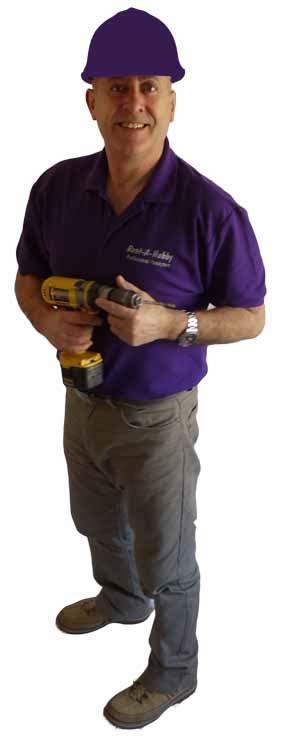 hanover handyman local handyman  hanover bn brighton uk