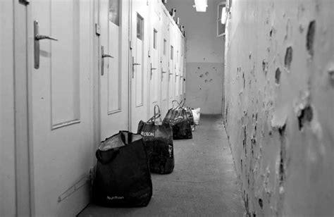 maison d arrt fresnes couloir acces parloirs fresnes oip