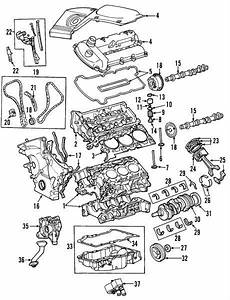 3 0 Engine Rebuild And Re-install Faq - Jaguar Forums