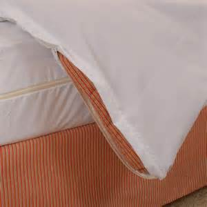 bed guard dust mite proof comforter cover view all