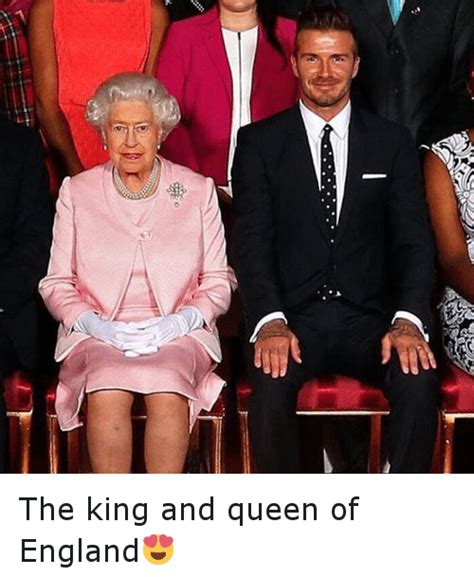 King And Queen Memes - funny king and queen memes of 2017 on me me