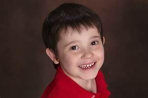 Fundraiser by Desiree Sparks : The littlest Super Hero