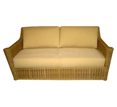 outdoor palisades seat wicker material outdoor