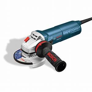 Power Tools | Bosch Power Tools