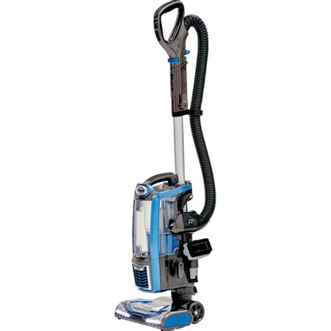 Top Vacuum Cleaners by Best Upright Vacuum Cleaners Best Top Ao