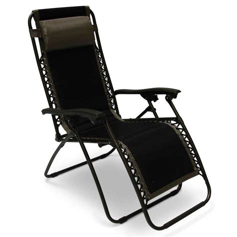 royalcraft zero gravity padded relaxer chair