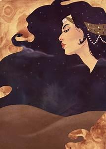 Arabian nights like Arabian Days…   World Literature with ...