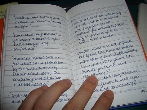 What Does Beautiful English Handwriting Look Like? Quora