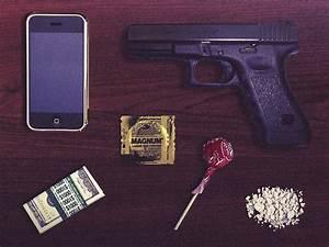 rap money & weed | Tumblr
