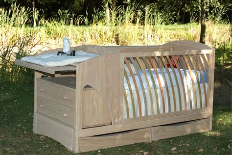 mitigeur cuisine design les meubles écologiques du bois d 39 antan ecologie design