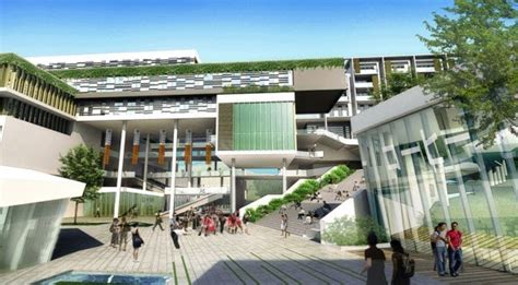 Architecture Homes Architecture Design Colleges