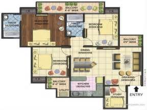 design your home floor plan home design design your own house floor plans design your own home floor plan