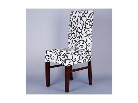 housse pour chaises salle manger housse pour chaises salle manger conceptions de maison