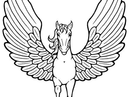 winged unicorn coloring pages  coloring pages  unicorn  wings radiokothacom