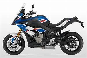 Bmw S1000 Xr : new 2018 bmw s 1000 xr motorcycles in tucson az ~ Nature-et-papiers.com Idées de Décoration