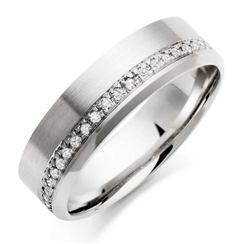 inspirations  gents diamond wedding bands